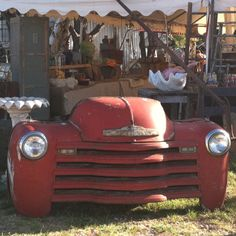 My Booth At The Texas Rose Antique Show in Round Top ,Texas