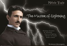 Portal 11 Acuario: Nikola Tesla: Descarga las Patentes Liberadas en E...