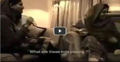 undefined - #Vidoes  #Funny #Amazing  #Awesome #comedy #Crazy   #Prank #Horror #Robbery
