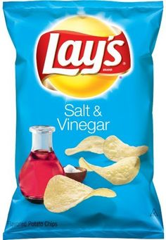 I got Lay's Salt and Vinegar Chips! Which Flavor Of Lay's Chips Are You Based On Your Zodiac Sign? Churros, Fini Tubes, Lays Chips Flavors, Yummy Snacks, Snack Recipes, My Favorite Food, Favorite Recipes, Favorite Things, Lays Potato Chips