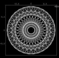 Google Image Result for http://textiletabernacle.files.wordpress.com/2009/09/sacred-geometry-1b.jpg