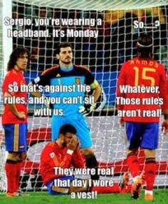 Ha mean girls meets soccer Funny Sports Quotes, Soccer Quotes, Sports Humor, Funny Basketball Pictures, Basketball Funny, Mean Girls, Football Troll, Cute Images, Life Humor