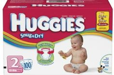 How to Get Free Baby Samples by Mail - Baby Toys Reviews