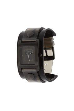 Electra Jelly Watch