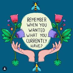 Discovered by Ɗaωƞ ℱཞoՏt ️. Find images and videos about life, grateful and gratitude on We Heart It - the app to get lost in what you love. Words Quotes, Wise Words, Me Quotes, Motivational Quotes, Inspirational Quotes, Sayings, Irish Quotes, Heart Quotes, Wisdom Quotes