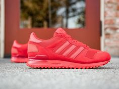 adidas zx 500 red