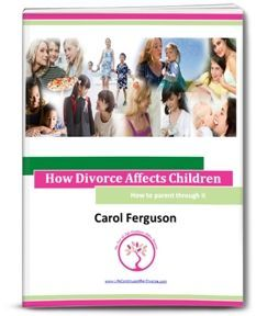how to know if you need a divorce