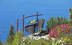 ¿Dónde dormir en La Palma? Recuerda que hay una buena red de casas de turismo rural