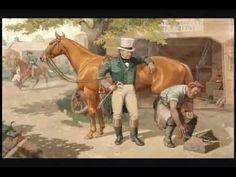 Histoire du Québec 17 - L'Acte d'Union de 1840