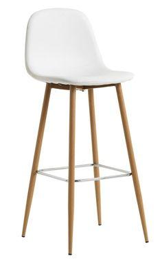 Najlepsze Obrazy Na Tablicy Krzesła 43 W 2018 Krzesła