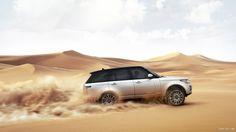 2015 Range Rover Autobiography Long Wheelbase