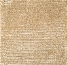 Tibetan Collection  Design #13005