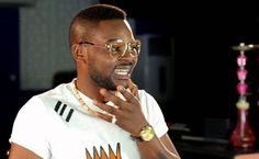 I Was Scared Of Living In My Fathers Shadow To Be Come A Lawyer  Falz Opens Up   Whatsapp / Call 2349034421467 or 2348063807769 For Lovablevibes Music Promotion   Popular Jenifas Diary actor and rapper Falz the Bahd Guy has opened up that while growing up he once harboured fears of dwelling in his lawyer fathers shadow. While speaking to contestants in the ongoing MTN Project Fame competition multi-award winning Nigerian rapper and comic actor Folarin Falana popularly known as Falz the Bahd…