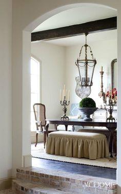 #inspiration #design #interiordesign #diningroom