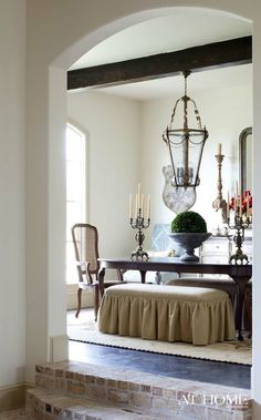 #inspiration #design #interiordesign #diningroom