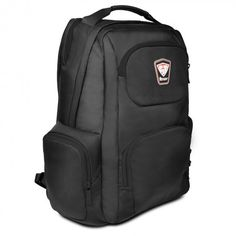 Class Backpack(Black)- $129.99