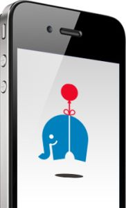 Mobile Fundraising Apps for Nonprofits