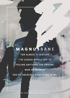 To whatever end  : magnvbane:   All the legends are true. //* click...