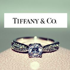 Website for discount tiffany rings!!Holy cow!