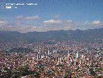 FOTOS DE LA CIUDAD DE MEDELLÍN COLOMBIA  ..........    (La ciudad de la eterna primavera) ............ http://www.chispaisas.info/fotosdemedellin.htm