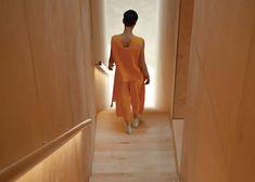 Cold Shoulder Dress, High Neck Dress, Spring Summer, Fabric, Collection, Dresses, Fashion, Turtleneck Dress, Tejido