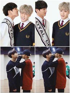 Seokjin, Kim Namjoon, Jimin Jungkook, Bts Bangtan Boy, Jikook, Jung Hoseok, Park Jimim, Bts Maknae Line, Les Bts