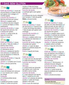 cardapio_da_dieta_sem_gluten