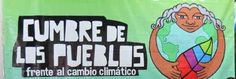 MadalBo: Bolivia convoca la segunda conferencia mundial de ...