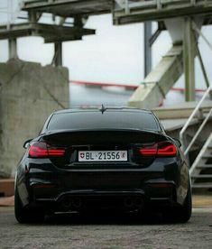 Beauty M4.