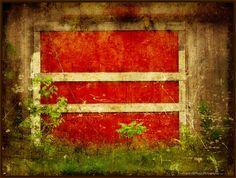 BARN DOOR!!!!!