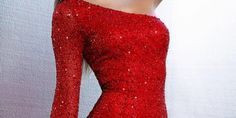 Exclusive Cocktail Christmas Dresses 2015 | Fashion Style