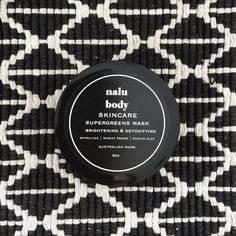 Browse all products from nalubody.