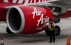 """Warning alarms in AirAsia flight were """"screaming"""" as the pilots desperately tried to stabilise the plane just before it plunged into the Java Sea last month, a crash investigator said. Java, Latest Indian News, Lancaster Bomber, Toronto Star, Air Travel, Black Box, Thunderstorms, Flight Attendant, Diving"""