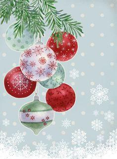 Lisa Alderson - LA- Christmas decorations.jpg