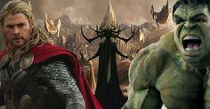 Thor: Ragnarok - Google Search