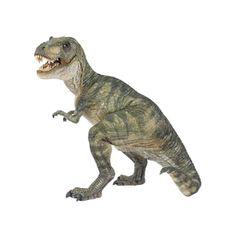 Universal Jurassic World 2 Potable Dinosaure bouteille d/'eau pour enfants