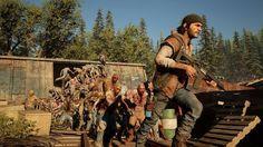 Gamescom 2016: Sony divulga a lista de jogos que levará para a feira.