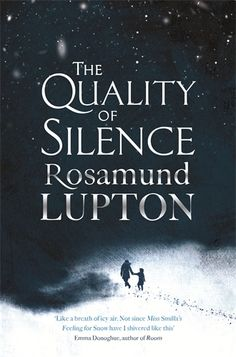 The Quality of Silence | The Crime Vault