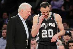 Basket NBA/ Video, San Antonio Spurs-Miami Heat (110-95): gli highlights della partita (finale gara-1)