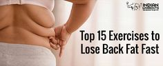 15 Back Sculpting Exercises to Reduce Back Fat well-planned full-body training to and notice overall results. Source by . Burn Belly Fat Fast, Lose Fat Fast, Lose Body Fat, Reduce Belly Fat, Lose Belly, Losing Weight Tips, Diet Plans To Lose Weight, Weight Loss, Body Weight