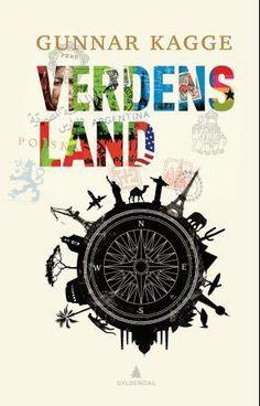 Diverse bøker om reise/kutur/historie    Eksempel: Verdens land