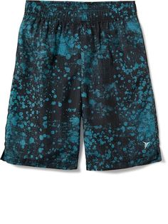 Mesh Shorts for Boys Product Image