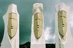 Reyes Magos en Cayey