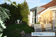 Villestoftehegnet 136, Villestofte, 5210 Odense NV - Andelsbolig i Villestofte, Odense NV #andel #andelsbolig #odense #selvsalg #boligsalg #boligdk