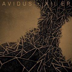 Avidus  XII EP / CRM214