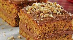 09 Receitas de doces com Amendoim para festa junina - Artesanato Brasil