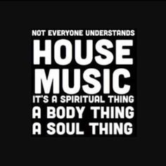 SIMPLY BECAUSE I LOVE HOUSE MUSIC by Djjames Neal | Mixcloud Dj House, I Love House, Tech House, Techno House Music, Electro House Music, Beach House Music, Deep House Music, Music Quotes Deep, Music Flyer