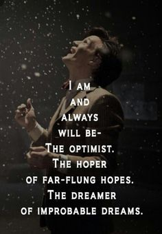 Doctor Who is rife with adventure, fun, and nuggets of wisdom. Here are some of the best Doctor Who quotes to give you a lift. Dr Who, Who Am I, Great Quotes, Quotes To Live By, Me Quotes, Inspirational Quotes, Super Quotes, Famous Quotes, Daily Quotes