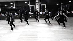 "Taeyang - ""Ringa Linga"" Dance Cover by K-Tigers (Taekwondo Version)"