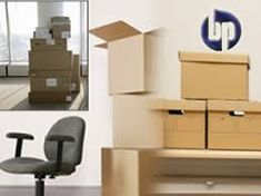Packers and movers in india . packers and movers in kerla . packers and movers . List of Top 10 Packers And Movers in Eluru , Best Move. Office Relocation, Relocation Services, Mover Company, Seo Company, Moving Services, Packing Services, Seo Services, Packers And Movers, Chandigarh